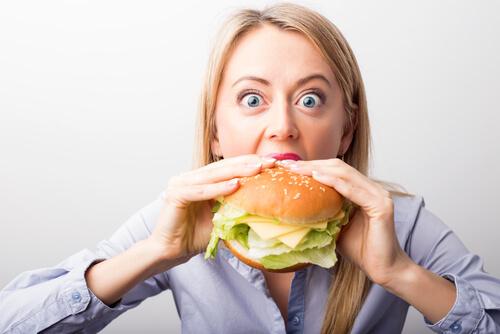 食事・運動・睡眠に原因がある