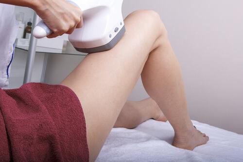 痩身エステの痛みは「施術の方法」と「個人差」で違いがある