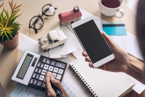 選び方④:予算や利用期間を考慮して選ぶ